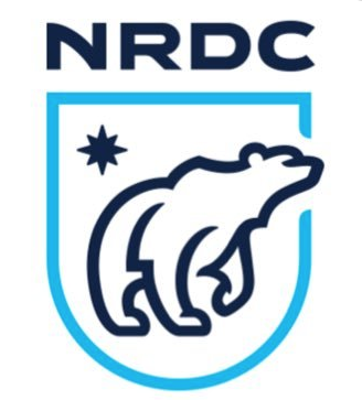 National Resources Defense Council