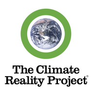 Climate Reality Project